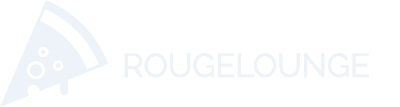 rougelounge.ca